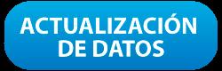 http://www.auros.com.co/actualizacion-de-datos/